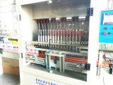 Popular Sales Advantage Chemical Corrosive Liquid Filling Machine