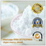Pharmaceutical Grade Fasoracetam with Competitive Price 110958-19-5