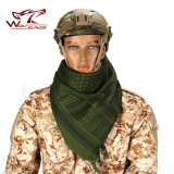 Us Army Arab Sas Shemagh Scarf Tactical Scarf Airsoft Scarf
