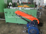 Metal Drawing Machine / Medium Copper Wire Drawing Machine / Chinese Supplier