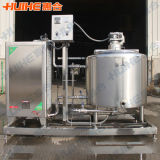 150L Pasteurizer Tank for Sale (China Supplier)