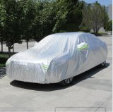 Hot Selling PEVA Whole Car Cover