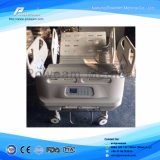 China Supplier Wholesale Cheap Adjustable ICU Hospital Bed
