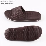 Good Price Comtable Indoor Outdoor Men's Sandal EVA Slipper