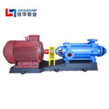MD155-67 Factory Price Electric Horizontal Multistage Centrifugal Pumps for Mining Water Drainage