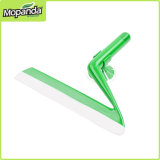 Mopanda Home Use Cleaning Tool Glass Window Cleaner