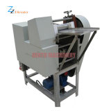 Expert supplier Noodle Pasta Farfalle Making Machine