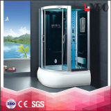 K-7041 Home Steam Room Kits, Hydro Massage Shower Bathing