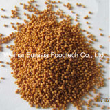 High Quality Plant Extract Slow Release Pellets