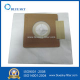 HEPA Filter Bag for Vacuum Cleaners