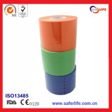 Waterproof Sports Kinesiology Therapy Tape