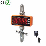 300kgs Price Hanging Scale with Low Price