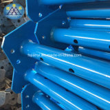 Building Formwork Adjustable Scaffolding Floor Porps Jack
