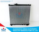 Wholesale Car Auto Radiator for Suzuki Vitara'88-97 Td01 Mt