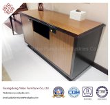 Smarness Hotel Furniture for Bedroom Set with Double Bed (YB-834)