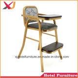 Strong Baby Banquet Chair for Hotel/Restaurant/Wedding/Home