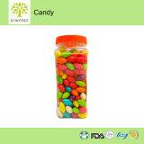 100PCS 18jar Packing Center Filled Bubble Gum