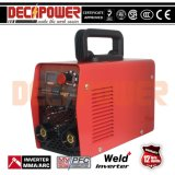 Ce Approved MMA 120A DC Inverter Welder Arc Welding Machine