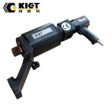 Kiet Digital Electric Torque Wrench