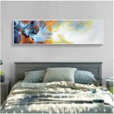 Home Decor Abstract Oil Painting modern Canvas Art Prints