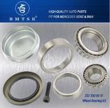 Front Wheel Bearing Kit for A2033300051 W203 C200 C220 C320