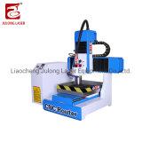 3636 China Factory Supply Cheap Mini CNC Metal Cutting Machine