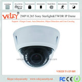 Infrared Waterproof CCTV Cameras Suppliers CCTV Security Network Dome Camera