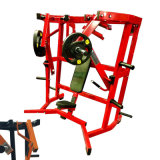 Wholesale Gym Equipment Commercial Fitness Indoor Exercise Equipment