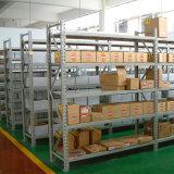 Metal Longspan Storage Shelf