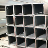 Square Hollow Pipe Steel Supplier