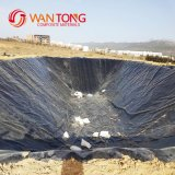 1.5mm 2mm Thickness HDPE Geomembrane for Water Conveyance Canals