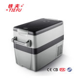 Wholesale Refrigerator Car, Mini Refrigerator for Car, Car Fridge Made in China