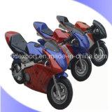Hot Sell Motorcycle Bike Chopper /49cc Mini Dirt Bike for Kids Amusement Park