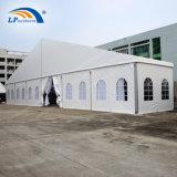 30X50m Big Outdoor Aluminum Tent for Conferences