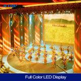 P1.667 Video Indoor LED Display Panel