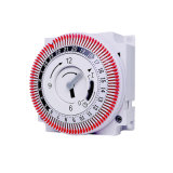 High Quality 24 Hours Mechanical Timer Module