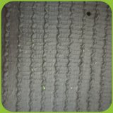 Factory Wholesale High Quality 40mm Artificial Grass for Landscape and