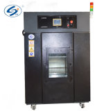 High Precision Temperature Controlled Industrial Hot Air Drying Oven