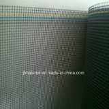Fiberglass Insect Mosquito Screens for Windows and Doors