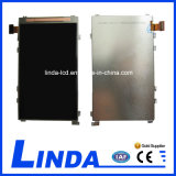LCD Display for Blackberry Torch 9860 LCD Screen
