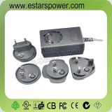 Specialty Switching Power Adapter Switching-Power