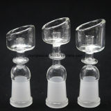 14mm/18mm Female Glass Bowls for Glass Smoking Water Pipe