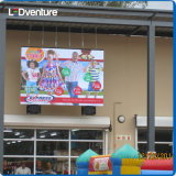 P2.5 Large Outdoor Display LED TV Screens LED Screen Price