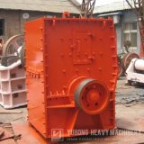 Yuhong Hot Sale Box Type Crusher Ce Certification