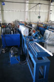 Stereo/Silhouette T Grid Machinery for India