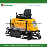 Ride on Hydraulic Concrete Power Trowel, Concrete Trowel Machine