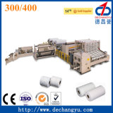 Dcy 60104-300 Kitchen Towel Production Line