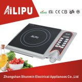 Electric Cooking Countertop/One Plate Induction Cooker
