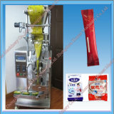China Supplier Best Price Milk Package Machine with High Efficiency