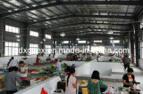 Prefabricated Steel Framing Flea Market (SS-15244)